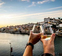 Porto Getty Images 1155330188