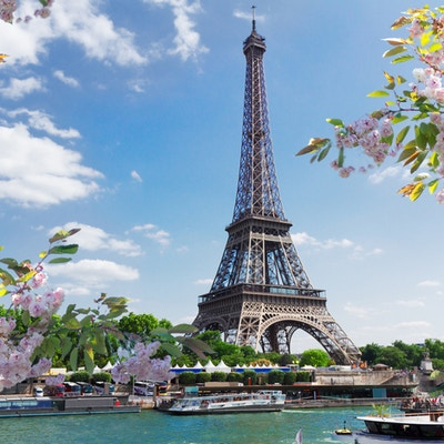 Paris Small Getty Images 958597180
