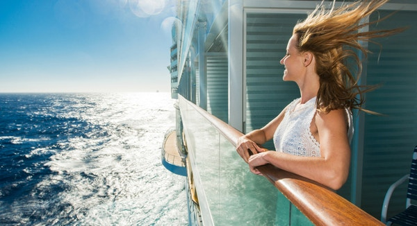 Marie Cruise Getty Images 487190592